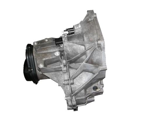 IB5 Gearbox