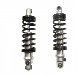 Protech Front Shocks & springs