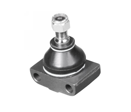 Riot Front Top Wishbone Ball Joint